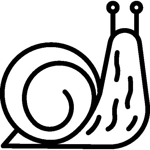 kulturvirus-bern.ch